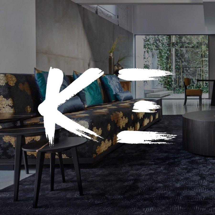 K3 Kenzo