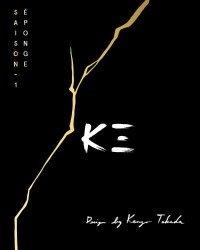 K3 Ткани