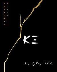 K3 Пледы