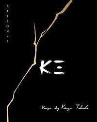 K3 Полный каталог